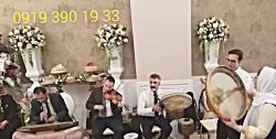 گروه موزیک شاد موسیقی ز...
