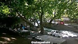 nahavandkabir