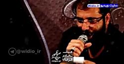 مداحی شهادت امام صادق (...