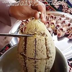 سورة النحل قرآن كريم qura...