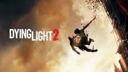 نگاهی به دموی بازی Dying Light 2 در نمایشگاه E3 2019