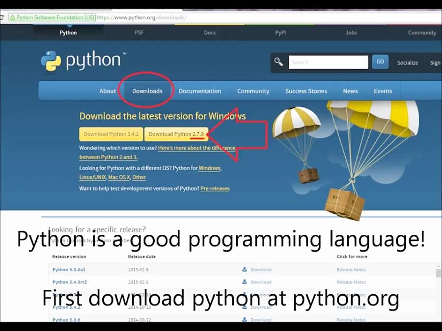 Remove Punctuation Python
