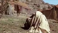 جاهلیت مدرن | نبرد تمام نشدنی؛ از امپراتوری رم تا ایران باستان