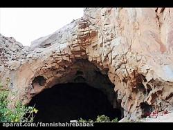 fannishahrebabak