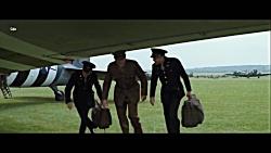 فیلم سینمایی(مردان اثا...