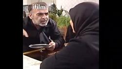 رضا عطاران معتاده؟
