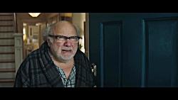 JUMANJI: THE NEXT LEVEL - Official Trailer