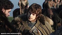 سریال Game of Thrones (بازی تا...