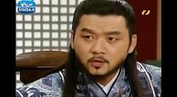 سریال افسانه جومونگ قسمت 53   دوبله فارسی   اکشن   کره ای   دنیای فیلم