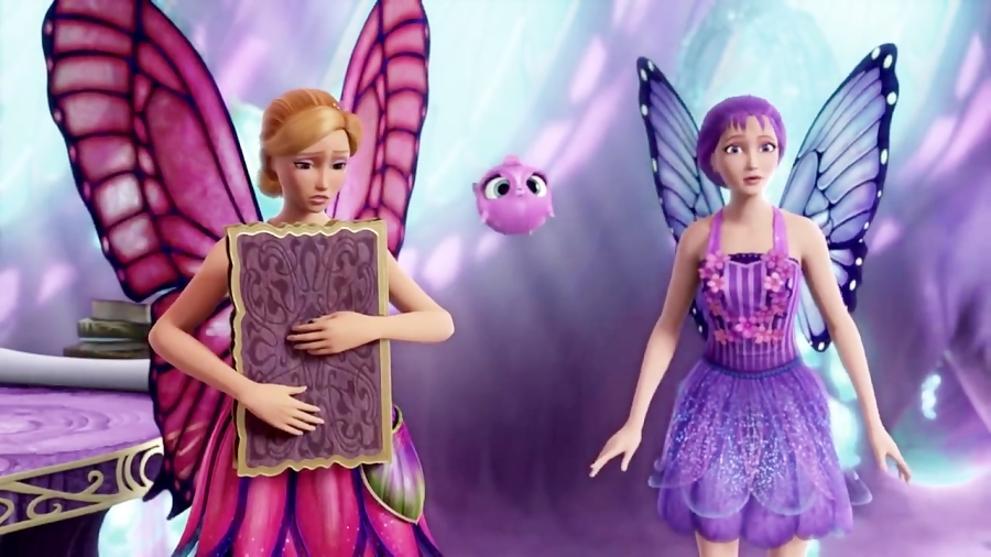 watch barbie mariposa and the fairy princess full movie online free viooz