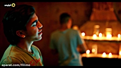 آنونس فیلم سینمایی «درساژ»