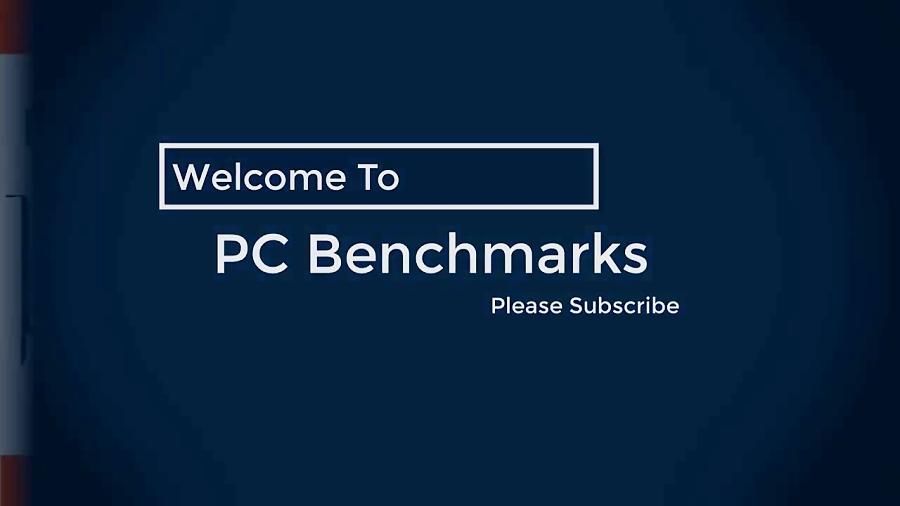 AMD RX 5700 XT vs Nvidia RTX 2070 Benchmarks