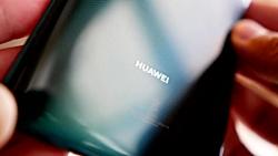 نگاه نزدیک به نسخه 5G هواوی میت 20 ایکس