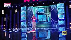مجید ترکمان دومین اجرای قسمت سوم - مرحله دوم
