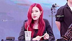 فن سآین رزی    [Rose [Me*--*