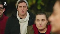 سریال ترکی | تلخ و شیرین | قسمت 28 | دوبله | تلخ و شیرین | کانال گاد