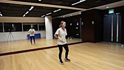 BLACKPINK - 'Kill This Love'  Dance Tutorial | Full w Mirror [Charissahoo]