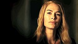 Game of Thrones: Seasons 4  5 Blooper Reel...