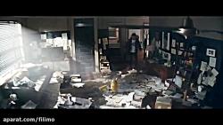 آنونس فیلم سینمایی «پوکمون کارآگاه پیکاچو»