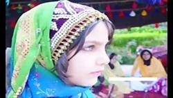 سرباز شولستان (آفلاینم)