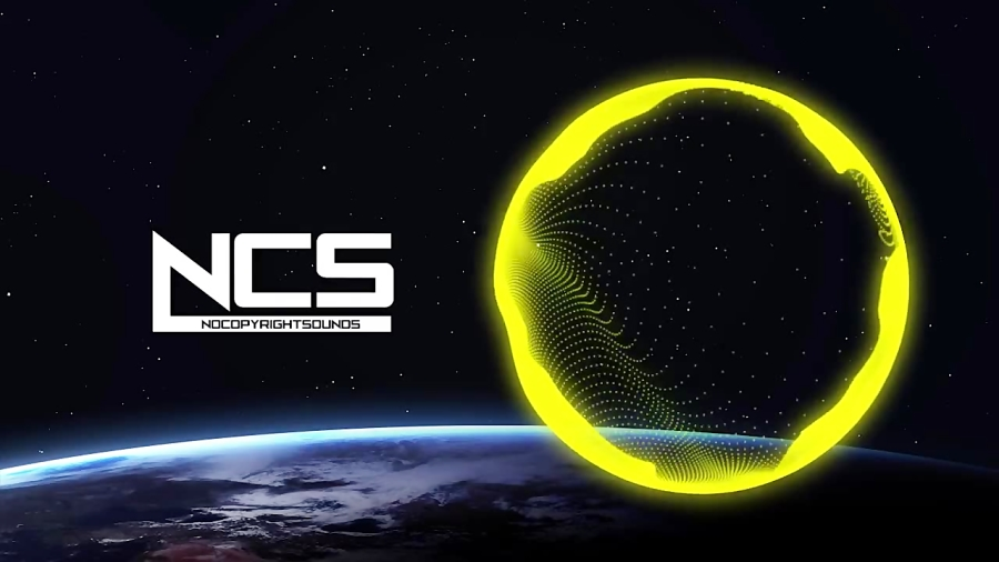 YV - Back In Time [NCS Release]