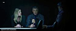 فیلم Escape Plan 3 The Extractors 2019 نقشه فرار 3 ایستگاه شیطان | دوبله فارسی