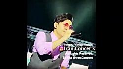 Mohsen Ebrahimzadeh-vabastegi-concert  - کنسرت محسن ابراهیم زاده