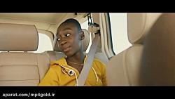 تریلر رسمی فیلم ترسناک US جدیدترین ساخته Jordan Peele
