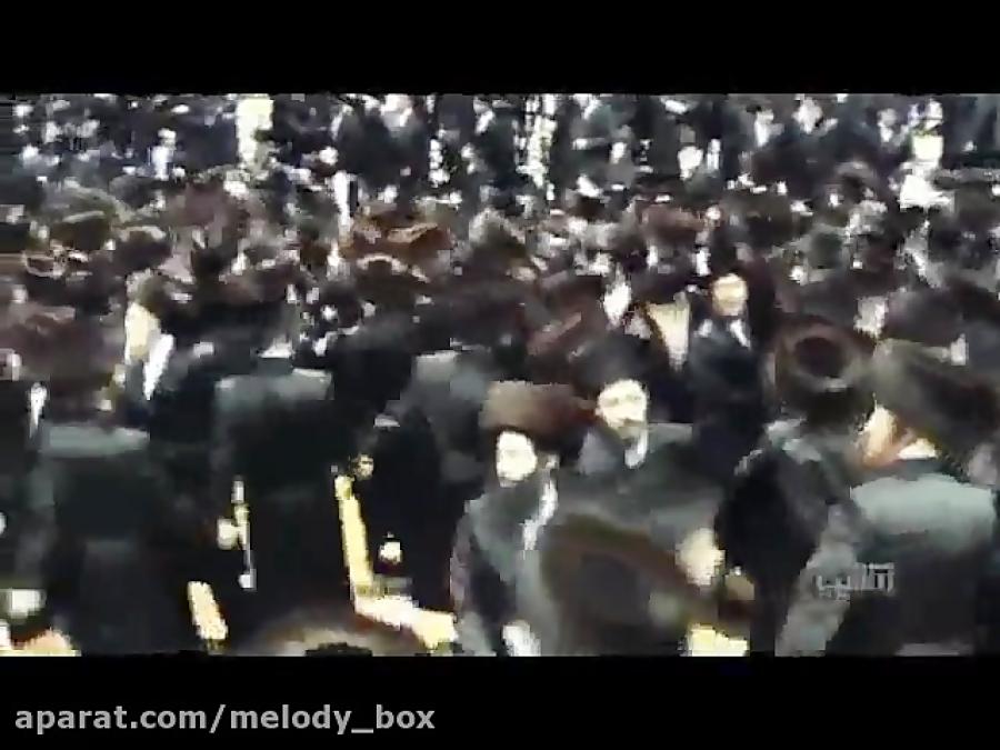 استاد رائفی پور (عید پوریم و کشتار ایرانیان)