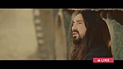Amir Abbas Golab  (امیرعباس گلاب - تنگه ابوقریب - موزیک ویدیو)