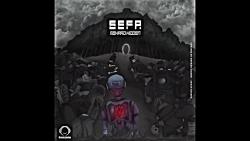 "Mehrad Hidden - ""Sefr"" OFFICIAL AUDIO"