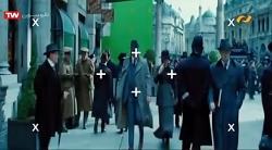 جادوی سینما - دد پول ۲ - ...
