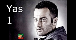 Top 10 Persian Rap Music May 2014 بهتر...