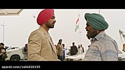 فیلم سینمایی هندی مبارز Soorma 2018 دوبله فارسی