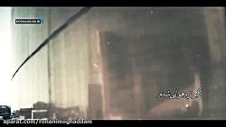 نماهنگ جدید ( امام رضا ۲ ) با صدای «حامد زمانی و حاج عبدالرضا هلالی»