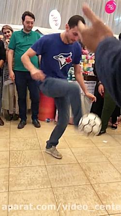 Free Style Sport