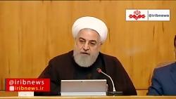 گستاخی انگلیس...تهدید انگلیس توسط سیاسیون ایرانی برای سرقت نفتکش
