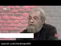 مسعود فراستی، ماکیاولی...