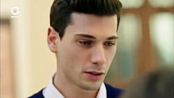 قسمت 35 | تلخ و شیرین | سریال ترکی