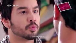 سریال هندی   زبان عشق   قسمت 264   دوبله فارسی   فیلم هندی   کانال گاد