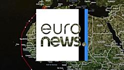 دستگاه قضایی جبل الطارق حکم توقیف نفتکش ایرانی را دو هفته دیگر تمدید کرد…