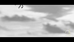 "Ramin Bibak - ""Tamoom Shod"" OFFICIAL VIDEO"
