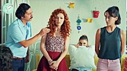 سریال ترکی عشق حرف حالیش نمیشه | قسمت 30 | HD