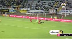اخبار ورزشی 13:15 - اخبار جهان فوتبال - ۲۳ تیر ۱۳۹۸