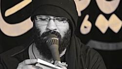 هردم علی  حاج عبدالرضا هلالی