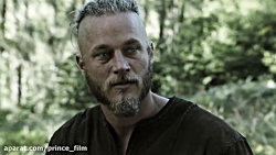 سریال وایکینگ ها vikings فصل 1 قسمت 5