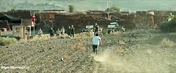 فیلم بعد از جنگ 2019 سانسور شده با زیرنویس چسبیده فارسی