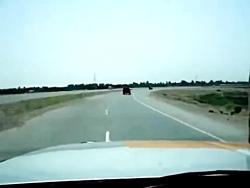 مجموعه انفجار بمب های دست ساز و جاده ای در عراق و افغانستان