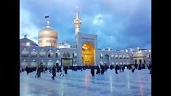 داستان دیدار با امام رض...