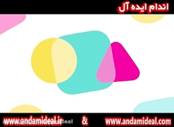 andamideal